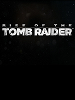 Alle Infos zu Rise of the Tomb Raider (PlayStation4)