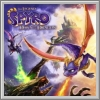 Komplettlösungen zu The Legend of Spyro: Dawn of the Dragon