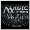 Komplettl�sungen zu Magic: The Gathering - Duels of the Planeswalkers