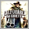 Komplettl�sungen zu Call of Juarez: The Cartel