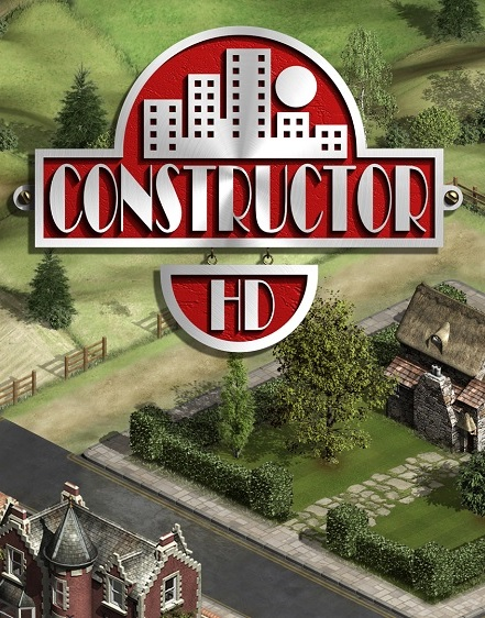 Alle Infos zu Constructor (PC,PlayStation4,XboxOne,Switch)