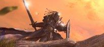 WarCraft 3: Reign of Chaos: Patch 1.28.6 mit Balance- und Map-Pool-Veränderungen wird getestet