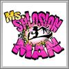 Erfolge zu Ms. Splosion Man