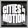 Komplettlösungen zu Cities in Motion
