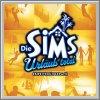 Die Sims: Urlaub total für PC-CDROM