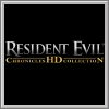 Resident Evil: The Darkside Chronicles HD für PlayStation3