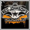 Red Johnson&#039;s Chronicles