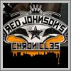 Erfolge zu Red Johnson's Chronicles