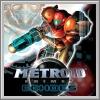 Komplettlösungen zu Metroid Prime 2: Echoes