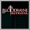 Erfolge zu BloodRayne: Betrayal
