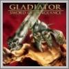 Komplettlösungen zu Gladiator: Schwert der Rache