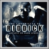 Erfolge zu The Chronicles of Riddick: Assault on Dark Athena