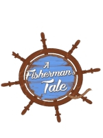 Alle Infos zu A Fisherman's Tale (VirtualReality)