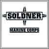 Komplettlösungen zu Söldner - Marine Corps
