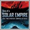 Komplettlösungen zu Sins of a Solar Empire