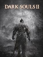 Komplettlösungen zu Dark Souls 2