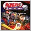 Erfolge zu Williams Pinball Classics