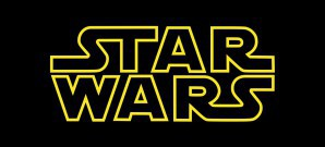 Star Wars in offener Welt von EA eingestellt?