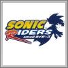 Komplettlösungen zu Sonic Riders