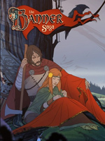 Alle Infos zu The Banner Saga (iPad)