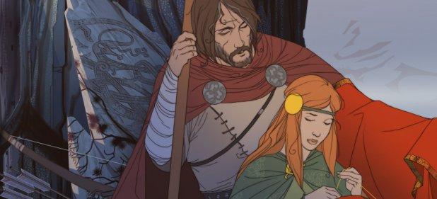 The Banner Saga (Rollenspiel) von Stoic Studio / Versus Evil