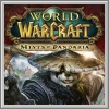 Komplettl�sungen zu World of WarCraft: Mists of Pandaria