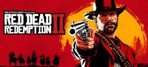 Rockstar Games pr�sentiert erste Szenen aus Red Dead Redemption 2