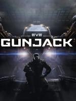 Alle Infos zu Gunjack (VirtualReality)
