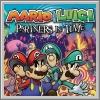 Komplettlösungen zu Mario & Luigi: Zusammen durch die Zeit