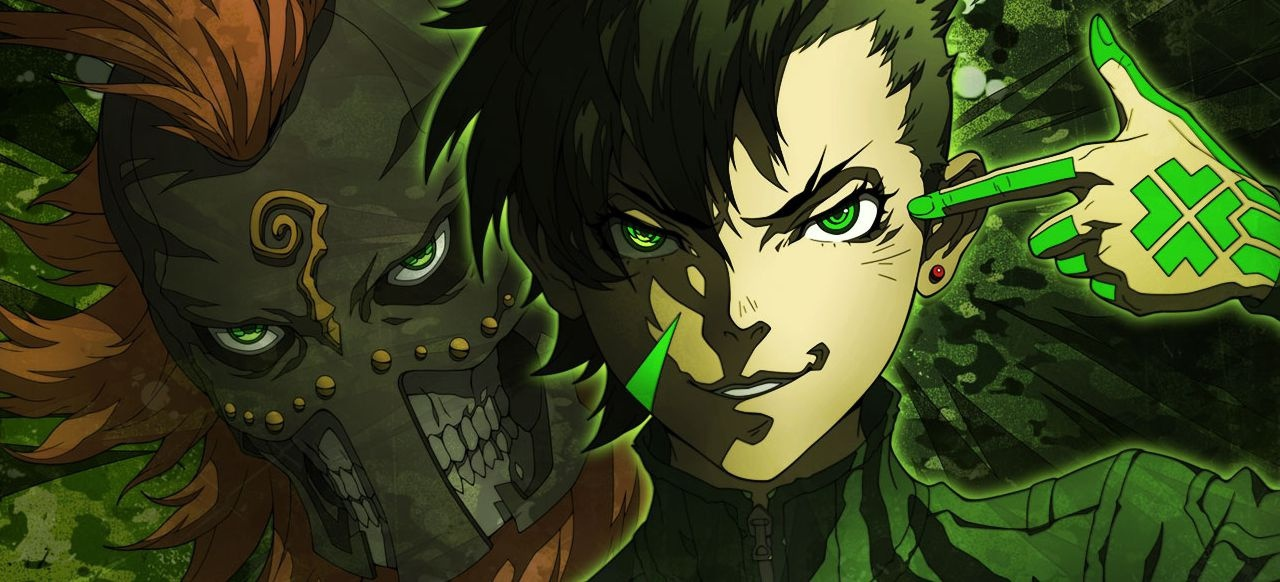 Shin Megami Tensei 4: Apocalypse (Rollenspiel) von Atlus