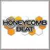 Komplettlösungen zu Honeycomb Beat