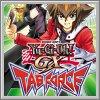Komplettlösungen zu Yu-Gi-Oh! GX: Tag Force