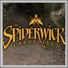 Komplettlösungen zu Die Geheimnisse der Spiderwicks