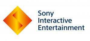 Sony entwickelt weiter Spiele für Solisten