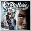 Erfolge zu NBA Ballers: Chosen One