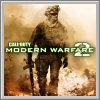 Komplettl�sungen zu Call of Duty: Modern Warfare 2