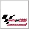 Erfolge zu Moto GP 06