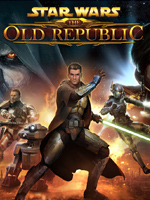 Komplettlösungen zu Star Wars: The Old Republic