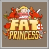 Komplettl�sungen zu Fat Princess