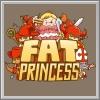 Erfolge zu Fat Princess