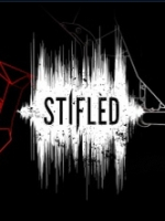 Alle Infos zu Stifled (PlayStation4,VirtualReality,PlayStationVR)