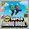Komplettl�sungen zu New Super Mario Bros.