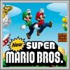 Komplettlösungen zu New Super Mario Bros.