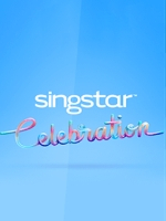 Alle Infos zu SingStar: Celebration (PlayStation4)