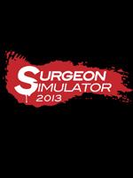 Alle Infos zu Surgeon Simulator  (PlayStation4)