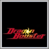 Komplettl�sungen zu Dragon Booster
