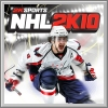 Erfolge zu NHL 2K10