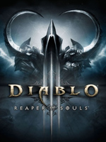 Alle Infos zu Diablo 3: Reaper of Souls (PlayStation4)
