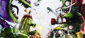 Vorgarten-Terroristen erobern die PlayStation