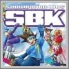 Komplettlösungen zu Snowboard Kids